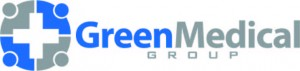 Green Medical Group Logo